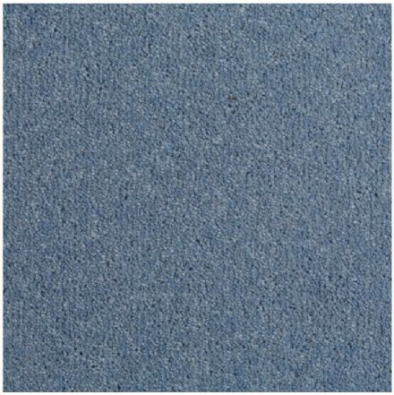 Durham Twist Carpet - Duck Egg Blue ( M2 Price ) email us with your sizes (Free Sample Service)